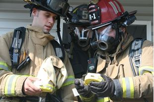 Picture for category FireGround Compass