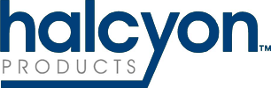 Halcyon Products, Inc.