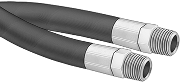 Picture of Hose (Model Number:  BP-HA-01)