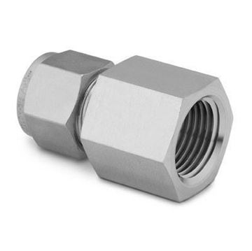 Picture of Stem Quick Connector (Model Number:  BP-QF-01